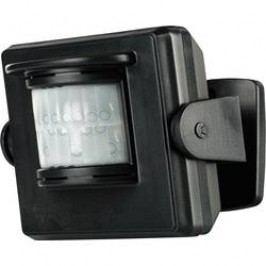 Bezdrátový detektor pohybu Trust APIR-2150, 71091 Max. dosah 30 m