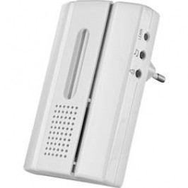 Bezdrátový zvonek Trust ACDB-7000C, 71087 Max. dosah 30 m