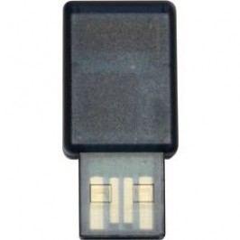 Z-Wave USB adaptér Rademacher DuoFern, 32002039 pro bezdrátové ovládání zařízení zn. WR Rademacher
