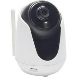 IP kamera WR Rademacher Rademacher DuoFern HomePilot HD-camera (binnen) 9486 9486