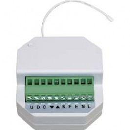 Bezdrátový UP přijímač Mercato Sotto, 433 MHz, obousměrný Kaiser Nienhaus 315250 Frekvence 433 MHz
