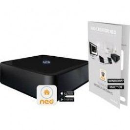 Dodatečný software Mediola AIO CREATOR NEO Mediola AIO Edition SUM-4100-b