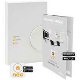 Dodatečný software Mediola AIO CREATOR NEO HomeMatic CCU SUM-4101-b