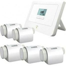 Sada pro chytré a úsporné vytápění Innogy 10268108