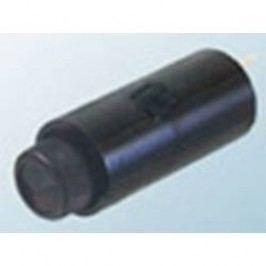 Držák pojistky pojistky 5 x 20 mm 10 A, 250 V/AC, 1 ks