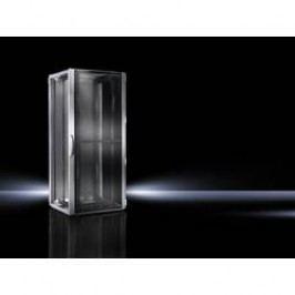 Rozvodnice Rittal DK 5515.110, 600 x 2200 x 1200, ocelový plech, světle šedá , 1 ks