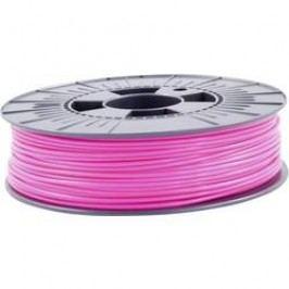 Vlákno pro 3D tiskárny Velleman PLA285P07, PLA plast, 2.85 mm, 750 g, růžová