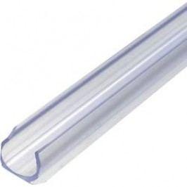 Lišta pro světelnou trubici 20832, 90 cm