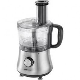 Kuchyňský robot 5 v 1 Clatronic KM 3646, 500 W, nerezová ocel