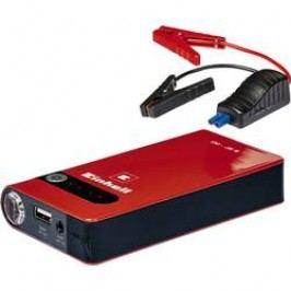 Systém pro rychlé startování auta Einhell CC-JS 8 1091510