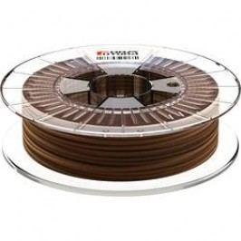 Vlákno pro 3D tiskárny Formfutura EasyWood™ Kokusnuss, 2.85 mm, 500 g, dřevo