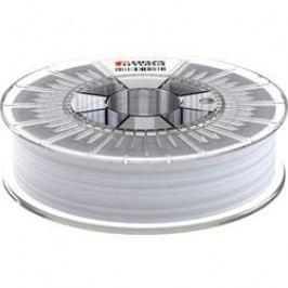 Vlákno pro 3D tiskárny Formfutura ApolloX™, 2.85 mm, 750 g, přírodní