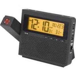 DCF projekční hodiny s rádiem Renkforce C6057