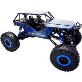 RC model auta Crawler Amewi Crazy Crawler 22218, 1:10