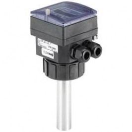 Bürkert 8045, 18 - 36 V/DC, (d x š x v) 116 x 88 x 218 mm