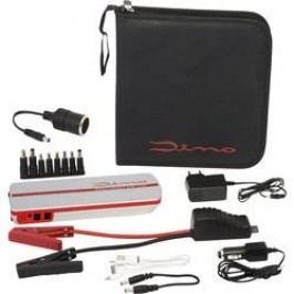 Systém pro rychlé startování auta DINO 136102