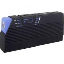Systém pro rychlé startování auta HP Autozubehör Mini Powerpack 20894, s USB