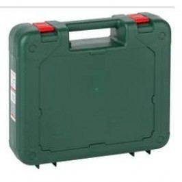 Plastový kufřík Bosch Accessories 2605438729 na pilu PST 18 LI