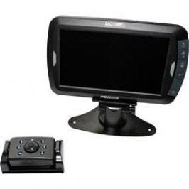 Bezdrátový couvací videosystém ProUser DRC7010