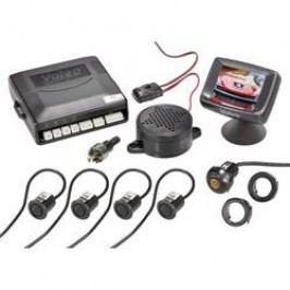 Couvací videosystém s kabelem Valeo 632064
