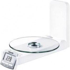 Digitální kuchyňská váha Beurer KS 52, bílá