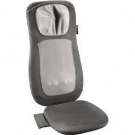 Masážní potah sedačky Medisana MC 822, 40 W, antracitová