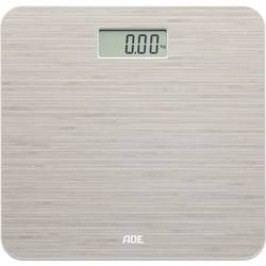 Digitální osobní váha ADE BR 1505 BE 1505 Chloe, max. váživost 150 kg, bambusová