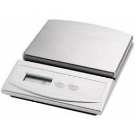 Digitální kuchyňská váha FIAP profibrand Portionswaage 0-5 kg, digitální, max. váživost 5 kg