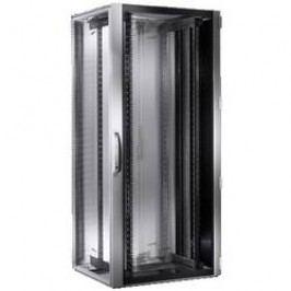 Rozvodnice Rittal DK 5506.120, 800 x 2000 x 600, ocelový plech, světle šedá , 1 ks