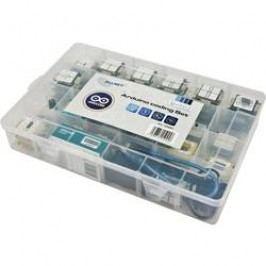 Experimentálnísada Arduino Brick´R´Knowledge 125697