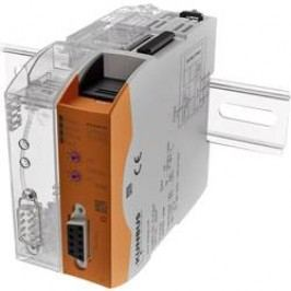 PLC rozšiřující modul Kunbus GW Profibus PR100069, 24 V