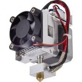 Jednotka extrudéru pro 3D tiskárnu Renkforce RF100