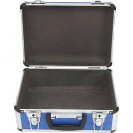 Kufřík na nářadí TOOLCRAFT 1409405, (d x š x v) 320 x 230 x 150 mm