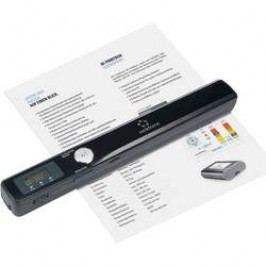 Přenosný skener dokumentů a fotografií A4 Renkforce W4S