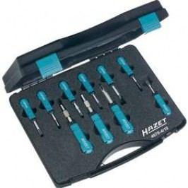 Sada nástrojů pro manipulaci s kabely Hazet, 4670-4/10, 10 ks