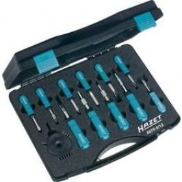 Sada nástrojů pro manipulaci s kabely Hazet, 4670-5/12, 12 ks