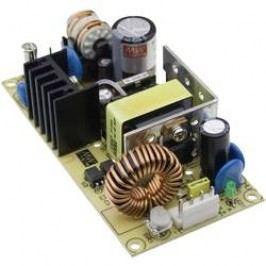 DC/DC měnič MeanWell PSD-30B-24, 24 V/DC 1.25 A, 30 W
