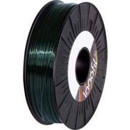 Vlákno pro 3D tiskárny, Innofil 3D PLA-0025B075, PLA plast, 2.85 mm, 750 g