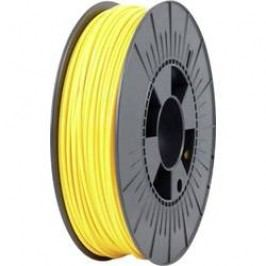 Vlákno pro 3D tiskárny Velleman PLA285Y07, PLA plast, 2.85 mm, 750 g, žlutá