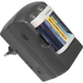 Nabíječka akumulátorů Connect 3000 2CR5