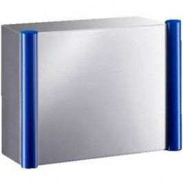 Instalační krabička Rittal CP 6539.010, 600 x 400 x 150, nerezová ocel, nerezová ocel, 1 ks