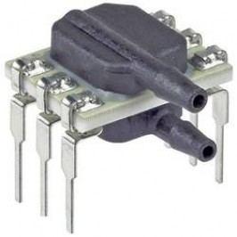 Senzor tlaku Honeywell ABPDRRT005PG2A5, 0 psi až 5 psi