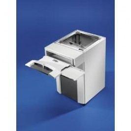 Skříňový rozvaděč Rittal IW 6900.410, 600 x 900 x 600 mm, ocelový plech, světle šedá , 1 ks