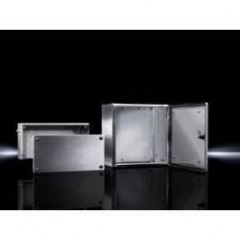 Instalační krabička Rittal EX 9408.600, 800 x 1000 x 300 mm, nerezová ocel, nerezová ocel, 1 ks