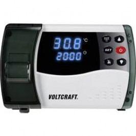 Termostat VOLTCRAFT ECB-1000P, -40 až 99 °C