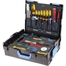 Kufřík s nářadím Gedore 2658208, (d x š x v) 442 x 357 x 151 mm, 36dílná sada