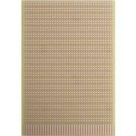 Laboratorní karta WR Rademacher 946-HP, 160 x 100 x 1,5 mm, HP