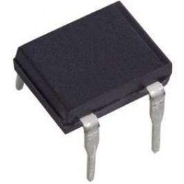 Fototranzistor/optočlen Avago HCPL-817-000E, DIP 4
