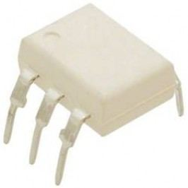 Optron fototranzistor Avago Technologies CNY17-3-000E, DIP 6