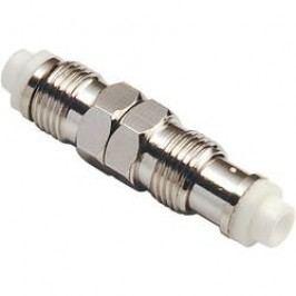 Adaptér FME zásuvka ⇔ FME zásuvka BKL Electronic, 412033, 50 Ω